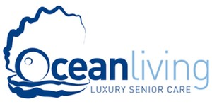Ocean Living Care Home
